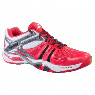 BABOLAT SHADOW LADY PINK