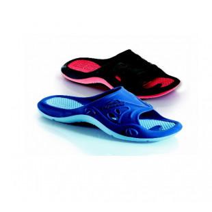 AquaFeel plavecká obuv
