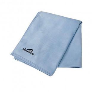 AquaFeel športový uterák