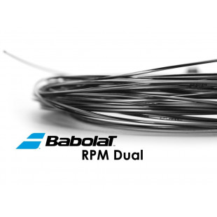 RPM Dual 12m