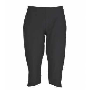 3/4 PANT Women Match Performance black 2014