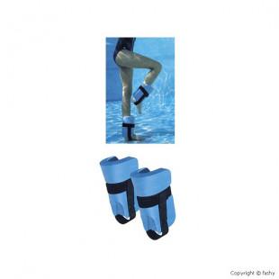 Beinschwimmer