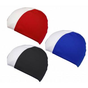 Polyesterová plavecká čiapka