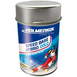 SPEEDBASE HYBRID COLD - vosk