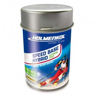 SPEEDBASE HYBRID EXTREME COLD - vosk