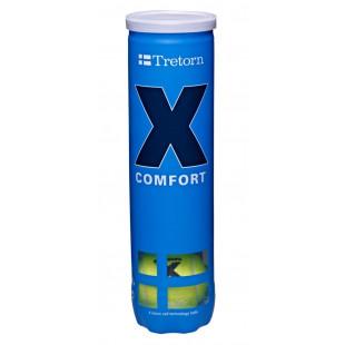 X Comfort x4