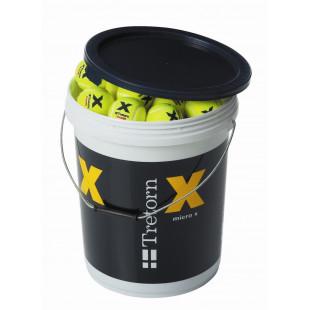 X-Trainer x72