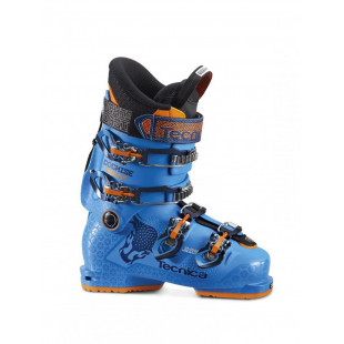 TECNICA Cochise Team blue