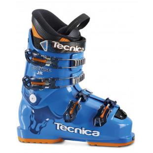 TECNICA Cochise JR blue