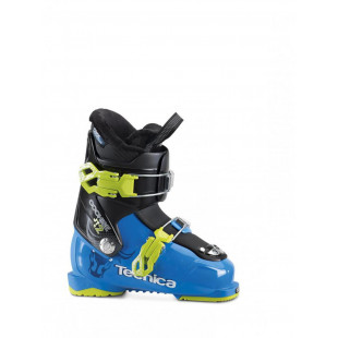TECNICA JTR 2 Cochise blue/black RT