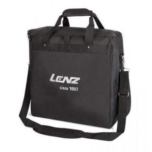 Heat Bag 1.0 - vyhrievaná taška