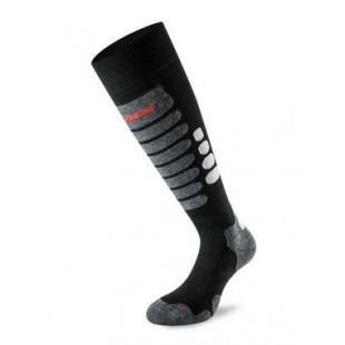 Skiing 3.0 - lyžiarske ponožky