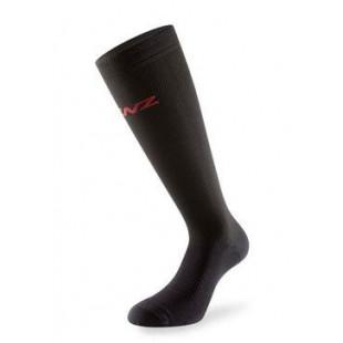 Skiing 4.0 - lyžiarske ponožky