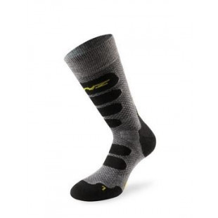 X Country 2.0 - turistické ponožky
