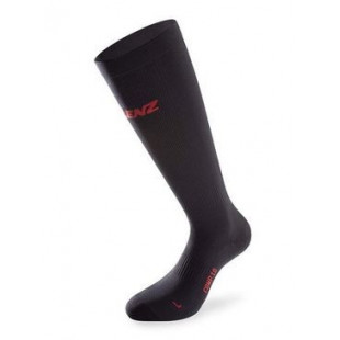 Compression socks 1.0 - kompresné ponožky