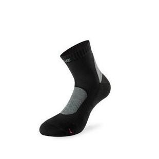 Trekking 2.1 - trekingové ponožky