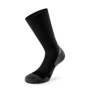 Trekking 4.0 - trekingové ponožky