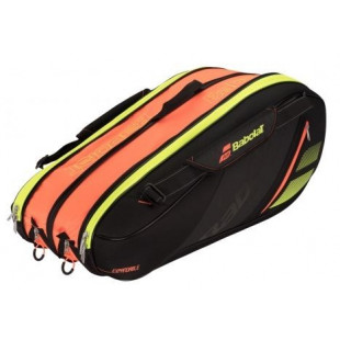 RACKET HOLDER EXPANDABLE multicolor
