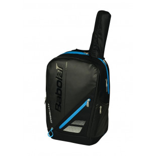 BACKPACK EXPANDABLE