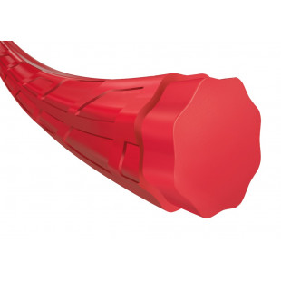 RPM BLAST ROUGH red 12m