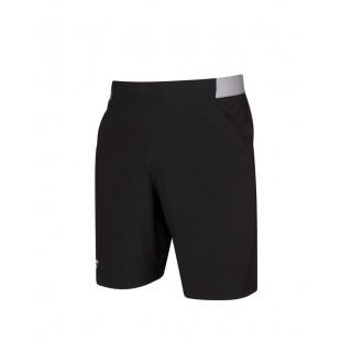 COMPETE SHORT XLONG 9´´ black/black