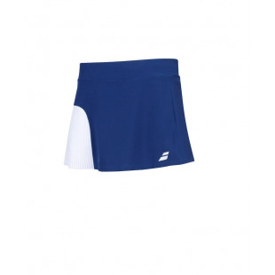 COMPETE SKIRT 13´´ e.blue/white