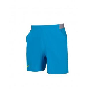 COMPETE SHORT malibu blue