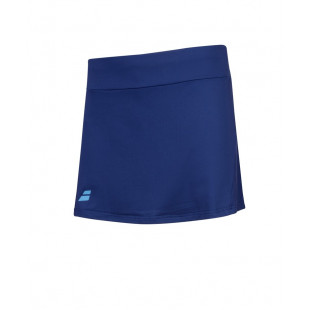 PLAY SKIRT estate blue