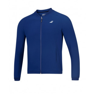 PLAY JACKET estate blue