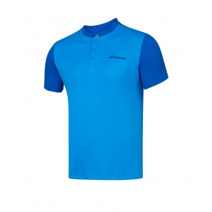 PLAY POLO blue aster
