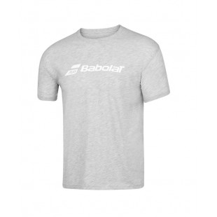 EXCERCISE BABOLAT TEE high rise