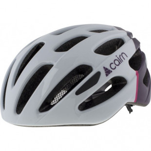 PRISM white/purple