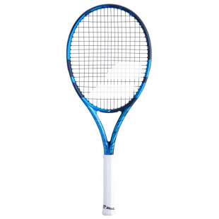 Babolat PURE DRIVE SUPERLITE 2021