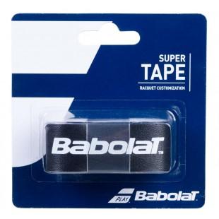 Super Tape x5