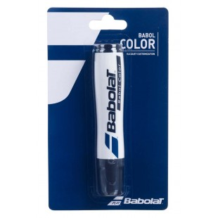 Babol Color