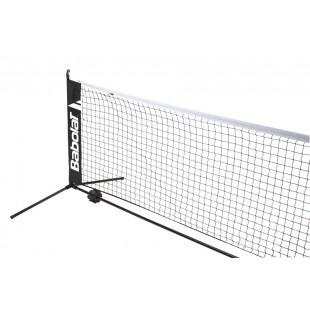 Mini Tennis Net