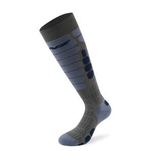 Skiing 5.0 - lyžiarske ponožky