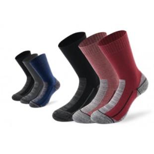 Ponožky performance multisport