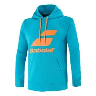 Babolat Exercise Hood Sweat