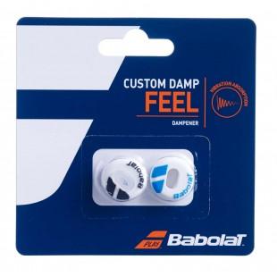Babolat Custom Damp