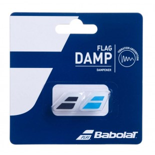 Babolat Flag Damp