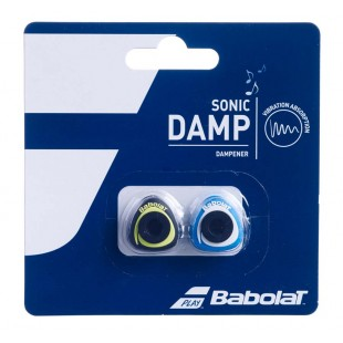 Babolat Sonic Damp