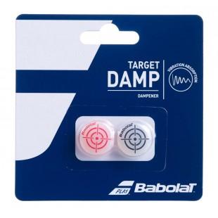 Babolat Target Damp