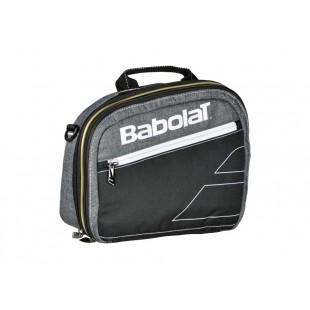 Babolat Extra Pocket