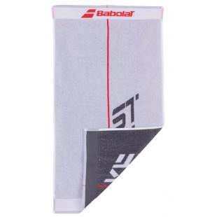Babolat uterák Medium Towel