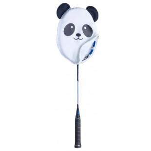 Babolat Head Cover Panda