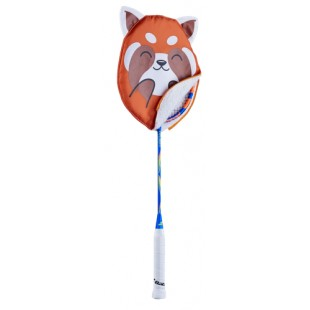 Babolat Head Cover Red Panda