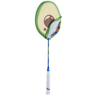 Babolat Head Cover Avocado