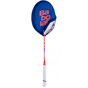 Babolat Head Cocer