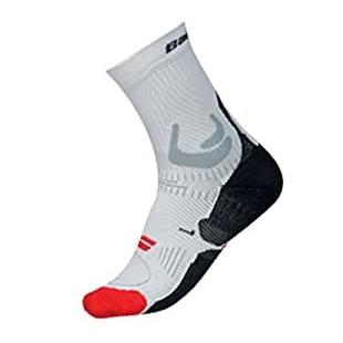 Babolat Ponožky Pro 360´ 1-pack